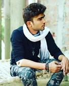 Shahbaz Nick name sahil portfolio image5