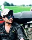 Shahbaz Nick name sahil portfolio image4