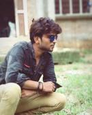 Shahbaz Nick name sahil portfolio image3
