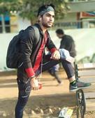 Shahbaz Nick name sahil portfolio image2