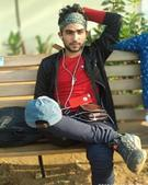 Shahbaz Nick name sahil portfolio image1