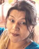 karishma  portfolio image1
