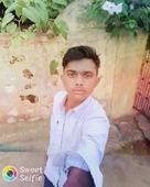 Anil garg portfolio image1
