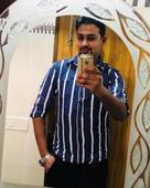 shubham atrey portfolio image1