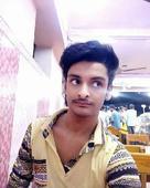 avinash garg portfolio image5
