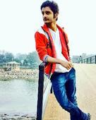 avinash garg portfolio image4