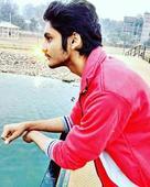 avinash garg portfolio image3