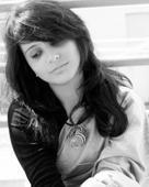 Rohini Chatterjee portfolio image3