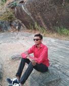 chirag dumaniya portfolio image3