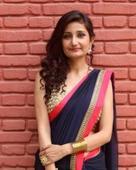 Priyanka Rathi portfolio image2