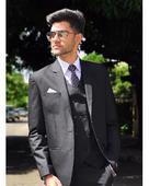 Sachin dhir portfolio image2