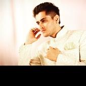Karan portfolio image5