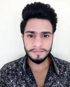 Kaushal portfolio image4