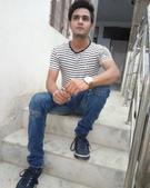 Kaushal portfolio image3