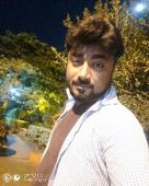 Bikramjit Ghosh portfolio image6