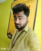 Bikramjit Ghosh portfolio image5