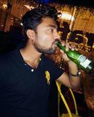 Bikramjit Ghosh portfolio image4