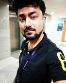 Bikramjit Ghosh portfolio image2