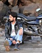 Shubham Jain portfolio image3