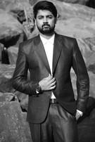 Shubham Jain portfolio image1