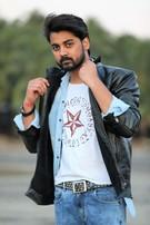Shubham Jain portfolio image2