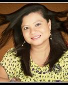 vidya Singh portfolio image6
