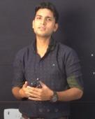 Deep Bhalla portfolio image2