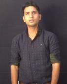 Deep Bhalla portfolio image1