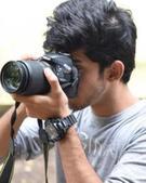 Dhruv Bhardwaj portfolio image3