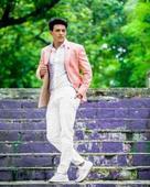 Rajdeep bajpai portfolio image5