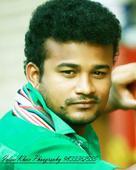 Bhojraj naik portfolio image4