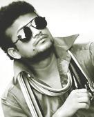 Bhojraj naik portfolio image2