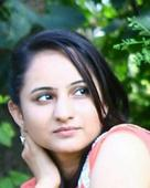 Radhika portfolio image1