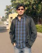 Punit Mishra portfolio image2