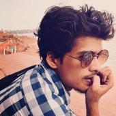 Shiven Singh portfolio image2