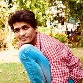 Shiven Singh portfolio image1