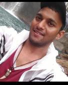 Kamlesh Kumar portfolio image6