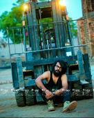 Bharath Yerrala portfolio image1