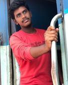 Sairam ch portfolio image6