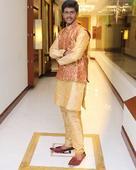 Sairam ch portfolio image5