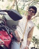 Sairam ch portfolio image4