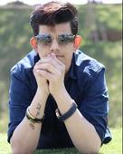 Gourav Soni portfolio image1