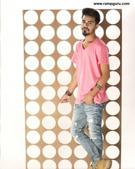 Ankit Babbar portfolio image5