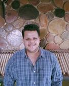 Rishabh Arora portfolio image2