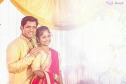 Sujith N S portfolio image6