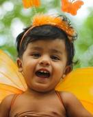 Sujith N S portfolio image1