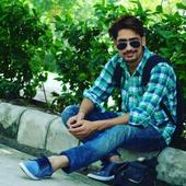 saim gusain portfolio image6