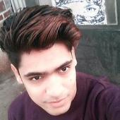 saim gusain portfolio image2