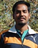Rahul Kumar portfolio image4