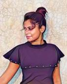 Susmita Roy portfolio image2